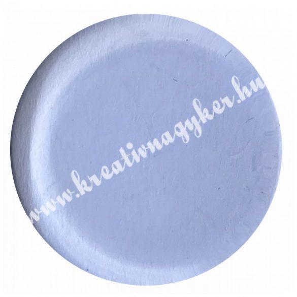 Üveglencse, kerek 25 mm, 5 db/cs